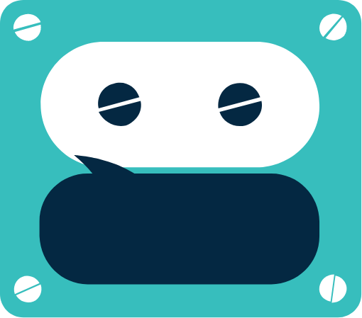 chat box icon